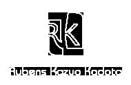 Rubens Kazuo