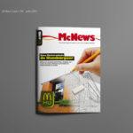 McNews 148