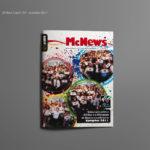 McNews 154
