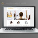 rubenskazuo_website_consilliun