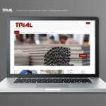 rubenskazuo_website_trial