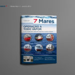 Revista 7 Mares